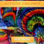 Autistic Children