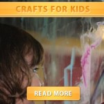 Crafts for kids page