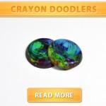 Crayon Doodlers