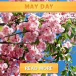 May Day 12
