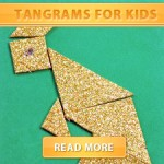 tangrams for kids
