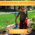 Gardening with kids cover final