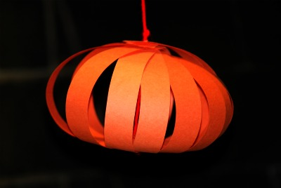 Pumpkin Lantern2