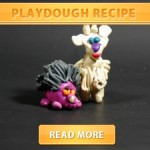 playdough recipe3