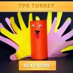 T.P.R. Turkey