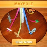 May Pole Craft