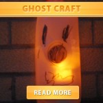 Ghost Craft Cover