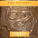 Foil Pictures