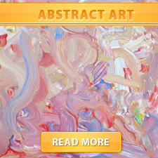 Abstract Art