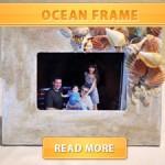 Ocean Frame