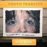 Photo Transfer1