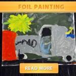 foil painting1