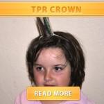 TPR Crown