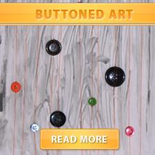 Buttoned Art
