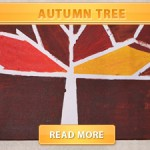 Autumn Tree Cover