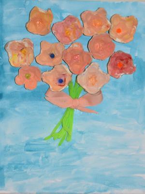 3d flowers1