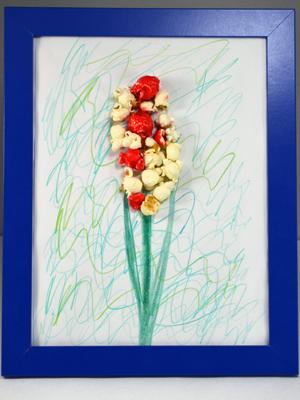 DIY Hyacinthus