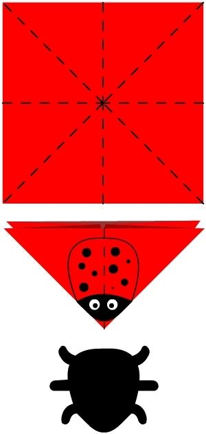 paper ladybug2