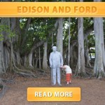 Edison and Form Estates