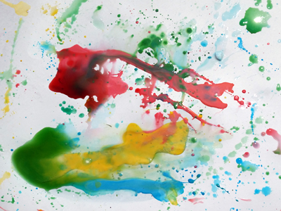 chalk Art2