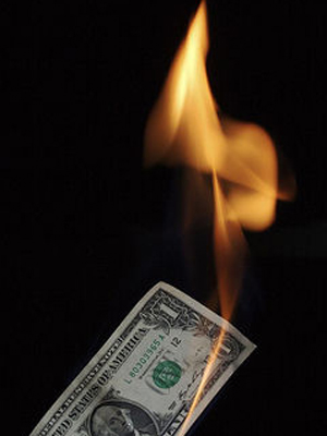 Burn Money1