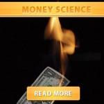 Money Science