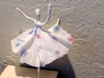 DIY Ballerina3