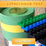 Leprechaun Trap cover