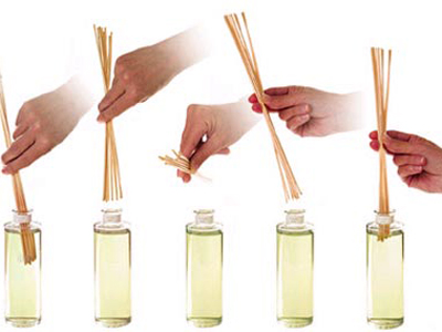 reed-diffuser-instructions