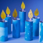 Hanukkah-Craft-Ideas